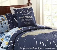 17 best idea u0027s for patrick u0027s star wars quilt images on pinterest