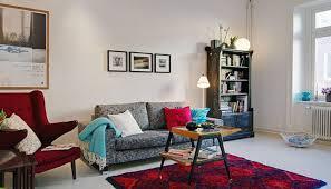 100 excellent home decor french door refrigerator sale i26