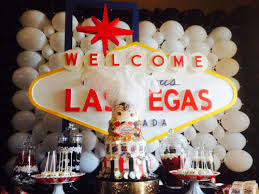 party rentals las vegas casino props decorations and party rentals in los angeles san
