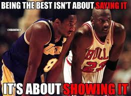 Michael Jordan Shoe Meme - 295 best basketball images on pinterest sports humor workout