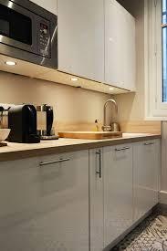 darty cuisine appartement 14 un 55 m2 haussmannien d inspi scandinave