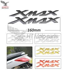 online buy wholesale xmax 250 from china xmax 250 wholesalers
