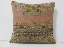 large sofa pillows 81 best p i l l o w s images on pinterest kilim pillows