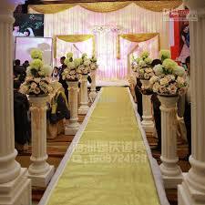 wholesale wedding decorations wedding corners