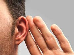 light headed and ears ringing pulsatile tinnitus symptoms causes and treatments