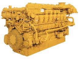 cat industrial oem for sale power solutions alban tractor c