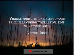 quotes about change wallpaper positive quotes about change in life quotes on change in life