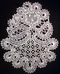 advanced embroidery designs freestanding battenberg lace