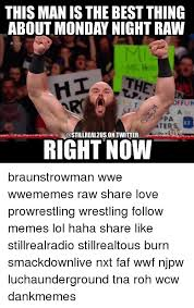 Wwf Memes - 25 best memes about faffing faffing memes
