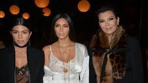 barbi benton 2016 paris mayor on kim kardashian robbery hollywood reporter