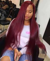 weave hairstyles 20 weave hairstyles for black women red sew in hairstyles simple