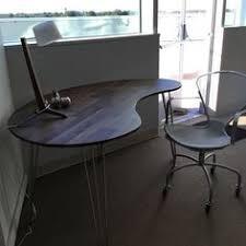 Modern Furniture Sarasota by Amazing Inspiration Ideas Office Furniture Sarasota Modern