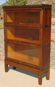 Barrister Bookcase Plans Stackable Barrister Bookcase Plans Diy Free Download Woodworking