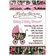 camo baby shower invitations baby shower invitations at dollar tree new camo baby shower