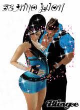 imagenes que digan te amo jhon te amo jhon fotografía 128779079 blingee com