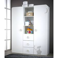 armoire chambre but armoire bebe b blanc comparez les prix avec twenga chambre fille