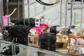 limited edition 2013 anna sui rose mirror and mini storage box