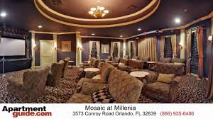 apartment amazing luxury apartments millenia orlando home decor