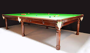 who makes the best pool tables best quality antique pool tables jmlfoundation s home
