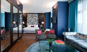 duplex images duplex penthouse suite gansevoort meatpacking district
