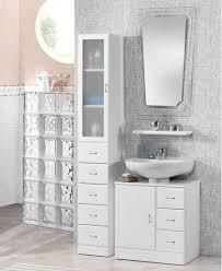 muebles de lavabo cinco muebles y siete ideas para un lavabo con pedestal
