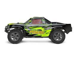 nitro rc monster truck kits himotoracing com
