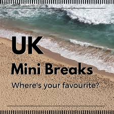 uk mini breaks where s your favourite jet set manchester