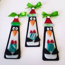 best 25 fused glass ornaments ideas on fused glass