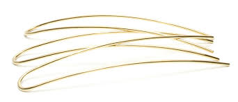 hair pins gold hair pins cox the