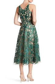 green dress women s green dresses nordstrom