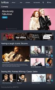 britbox subscription britbox brings u k tv shows to the u s with a 7 monthly