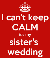 wedding wishes dp keep calm dp for whatsapp images keep calm whatsapp dp images