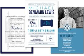 bas mitzvah invitations email online bar bat mitzvah invitations that wow greenvelope