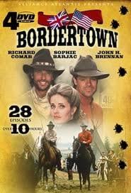 Seeking Temporada 1 Descargar Temporada 1 De Bordertown Para Ver Descargar