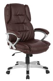 Gaming Swivel Chair 5876 Best Office Product Images On Pinterest Offices Drawer And