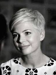 Aktuelle Kurzhaarschnitte by 20 Spiky Hairstyles For Pixie Hairstyles Pixies And