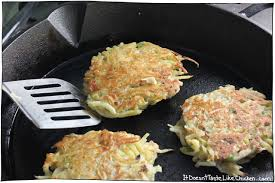 potato pancake grater vegan potato pancakes it doesn t taste like chicken