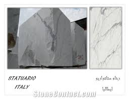 Carrara Marble Floor Tile Statuario Carrara Marble Tiles Slabs White Polished Marble Floor