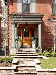 Home Entry Ideas Entry Window Design Ideas Window Design Front Doors And Hydrangea