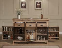 Home Cabinet - bar small home bars beautiful prefab bar cabinets behind the bar