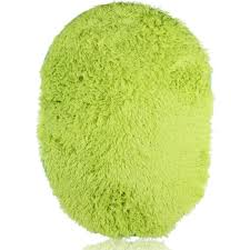 memory foam bathroom shaggy rug non slip bath mat floor shower memory foam bathroom shaggy rug non slip bath