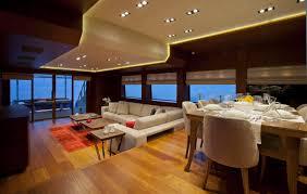 yacht interior design ideas ecstasea yacht interior for sale luxury sales superyacht pinterest