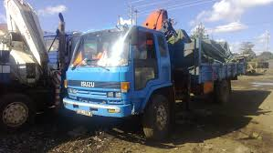 lexus price in kenya cars for sale in kenya on patauza