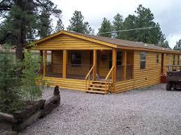 Arizona Home Decor Resort Homes Cavco Manufactured And Park Models Arizona Informal