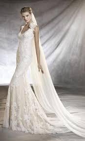 Pronovia Wedding Dresses Pronovias Wedding Dresses For Sale Preowned Wedding Dresses