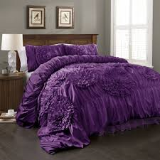 Beautiful Comforters Beautiful Comforter Sets Purple 126 Purple Comforter Sets Queen