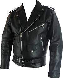 mens black biker style boots men u0027s cowboy biker terminator real leather ankle boots amazon co