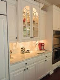 Kitchen Remodel Design 1438 Best Kitchens Portfolio Images On Pinterest