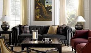 bassett chesterfield sofa our beautiful chesterfield sofa bassett furniture home devotee
