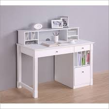 Small White Desk For Sale Desk Design Ideas Computer Awesome Cheap White Desks For Sale